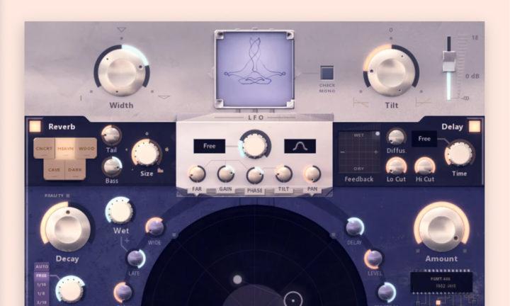 Auburn Sounds Panagement 2 Review