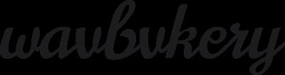 wavbvkery