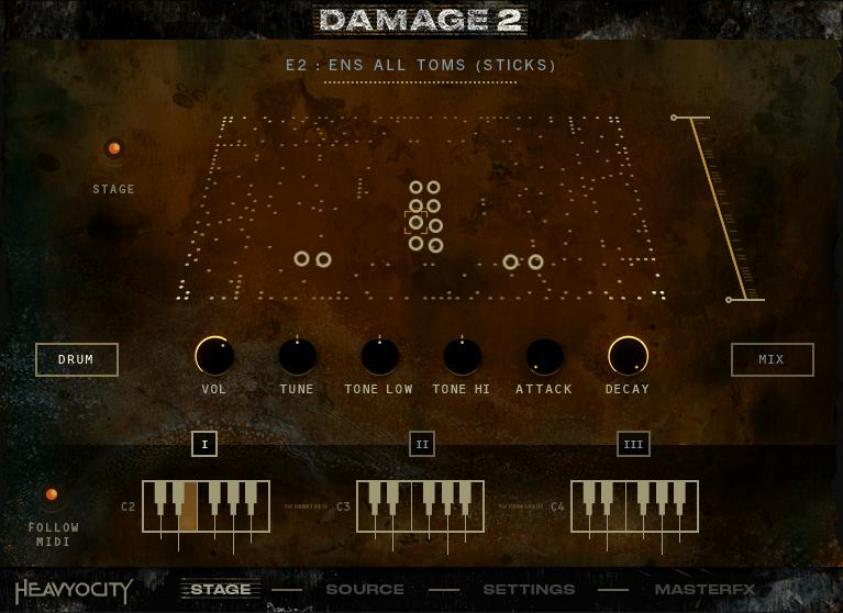 damage-2-ensemble-designer