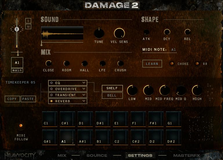 damage-2-kit-designer-settings