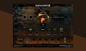 damage-2-review