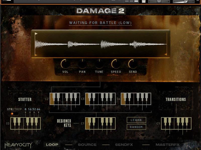heavyocity-damage-2-loop-designer-edited